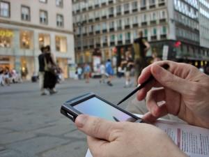 mobiilne