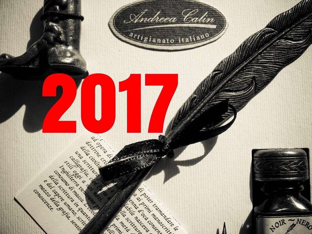 2017 olulisemad maksumuudatused ettevõtjale