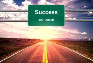 Ole edukas, märka hetke, püüa päeva