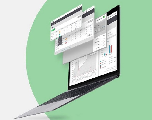 Best accounting software in Estonia