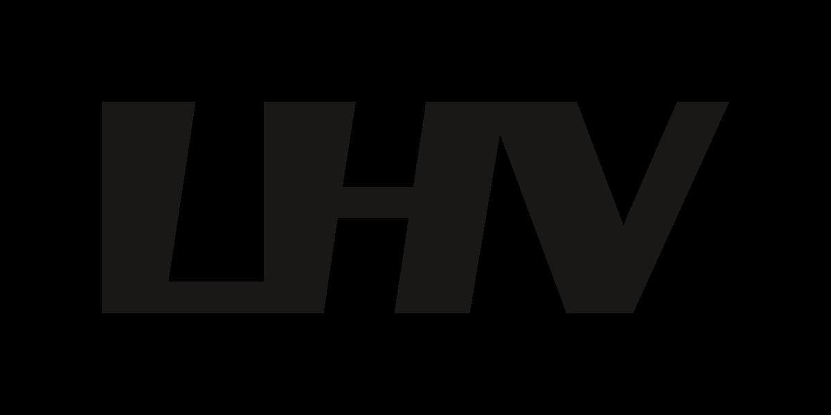 LHV connect liidestus SimpBooks