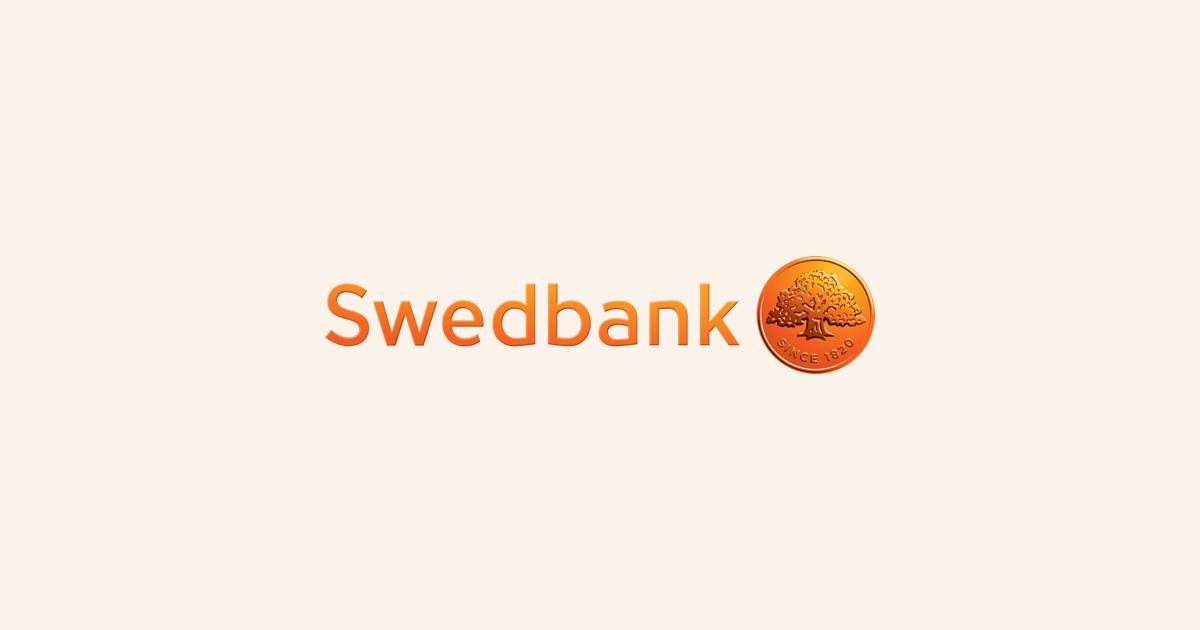 Swedbank liidestus SimplBooks