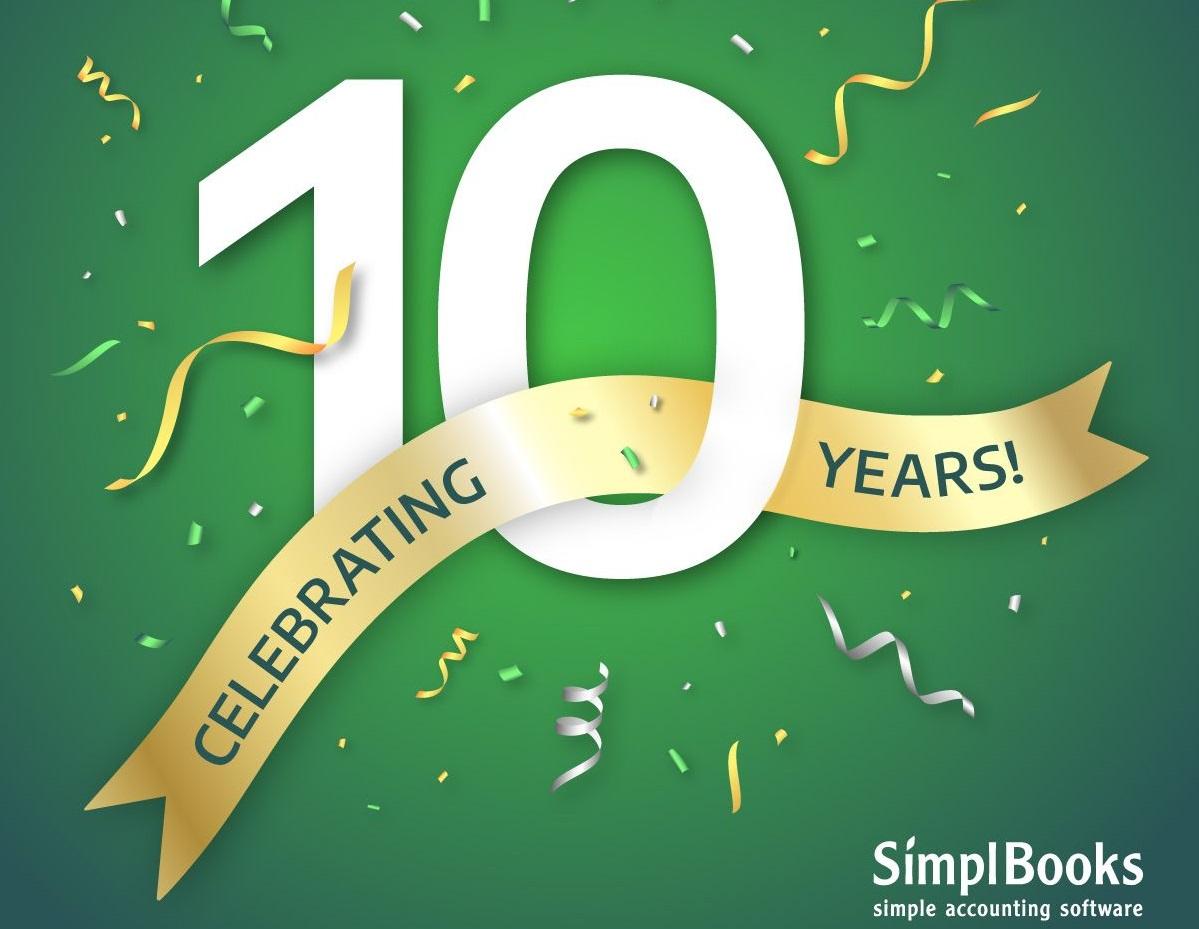SimplBooks anniversary_small