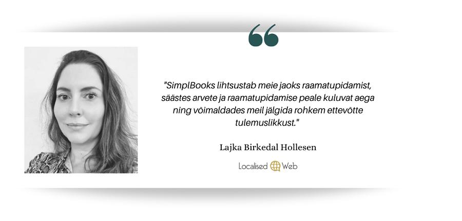 Kliendilood SimplBooks ja Localised Web_1