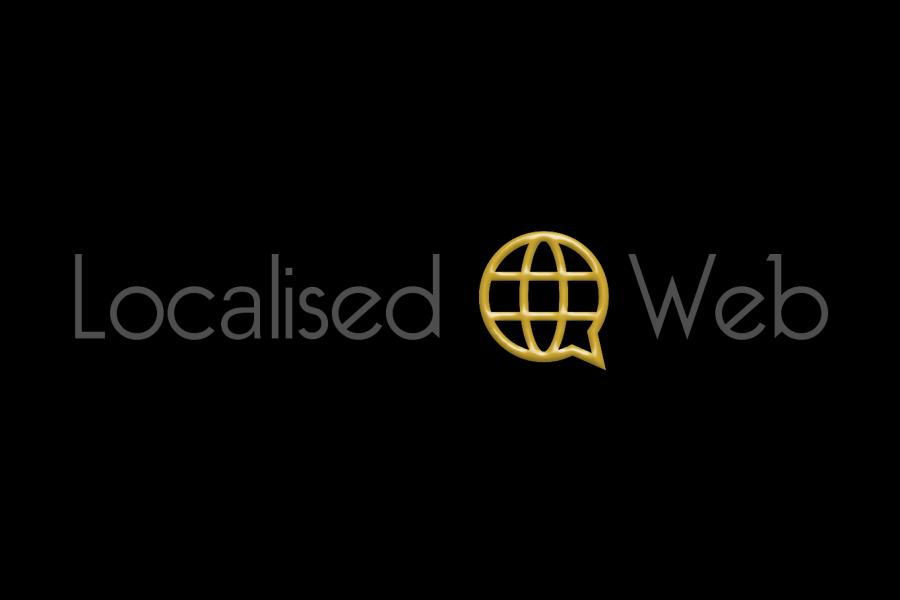 Localised Web and SimplBooks (2)